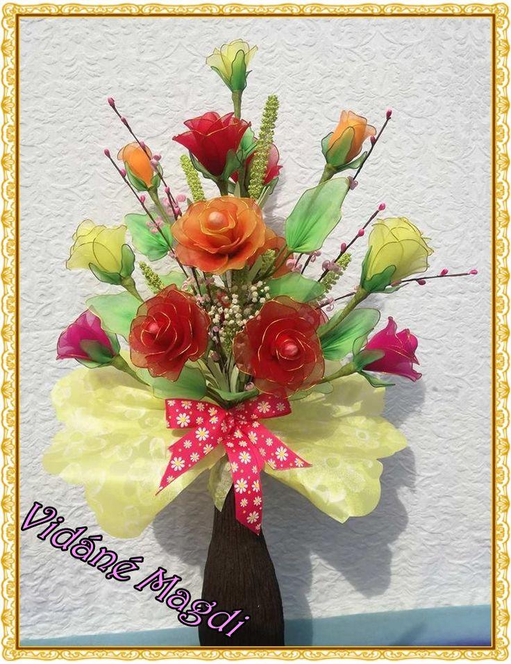 https://www.facebook.com/photo.php?fbid=1639458789457491&set=a.811955898874455.1073741831.100001801561282&type=3&theater