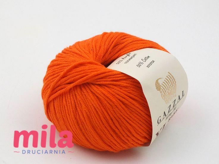 3419 pomarańcz (1 of 1).jpg