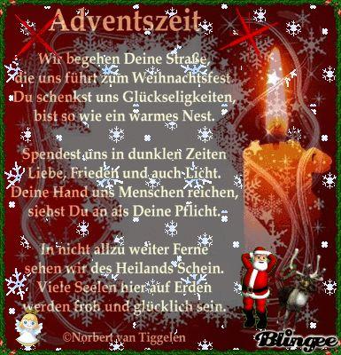 1 Advent Gedichte Lustig Advent 1 Advent Gedichte Lustig – Birgit Crews