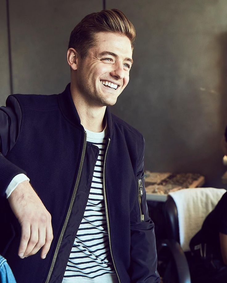 "2,615 Likes, 26 Comments - Robbie Rogers (@robbierogers) on Instagram: ""#Ad #TBT Had so much fun a few weeks ago filming with @Target. I'm really excited to be partnering…"""