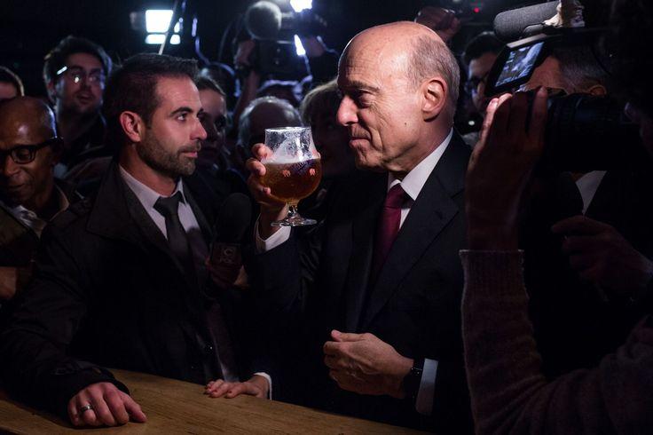 RESULTAT PRIMAIRE DROITE 2016- François Fillon et Alain Juppé connaîtront le verdict de la primaire de la droite dimanche soir. Comment et où voter? Que disent les sondages? Ce qu'il faut savoir avant les résultats.