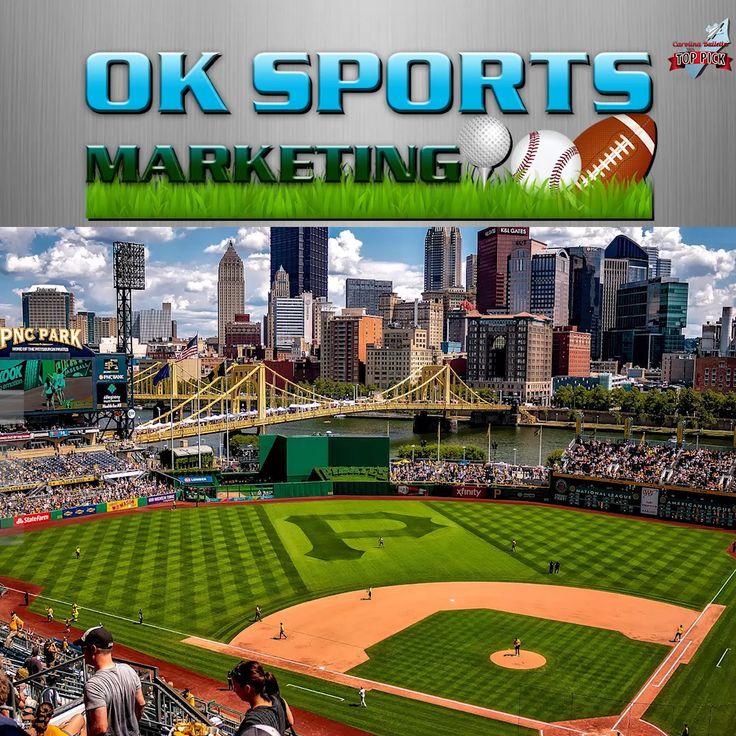 Baseball season tickets [Video] in 2020 Baseball season