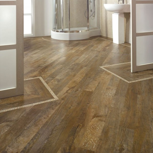 Inspired by nature and designed for living you 39 ll find for Linoleum flooring options