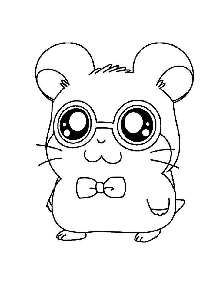 az ausmalbilder  malvorlagen tiere pokemon malvorlagen