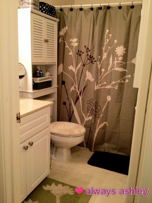 Best 25 Small Apartment Bathrooms Ideas On Pinterest Inspired Small Bathro
