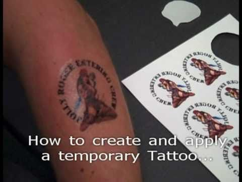 cheap tattoo transfer paper Find great deals on ebay for tattoo transfer paper shop with confidence.