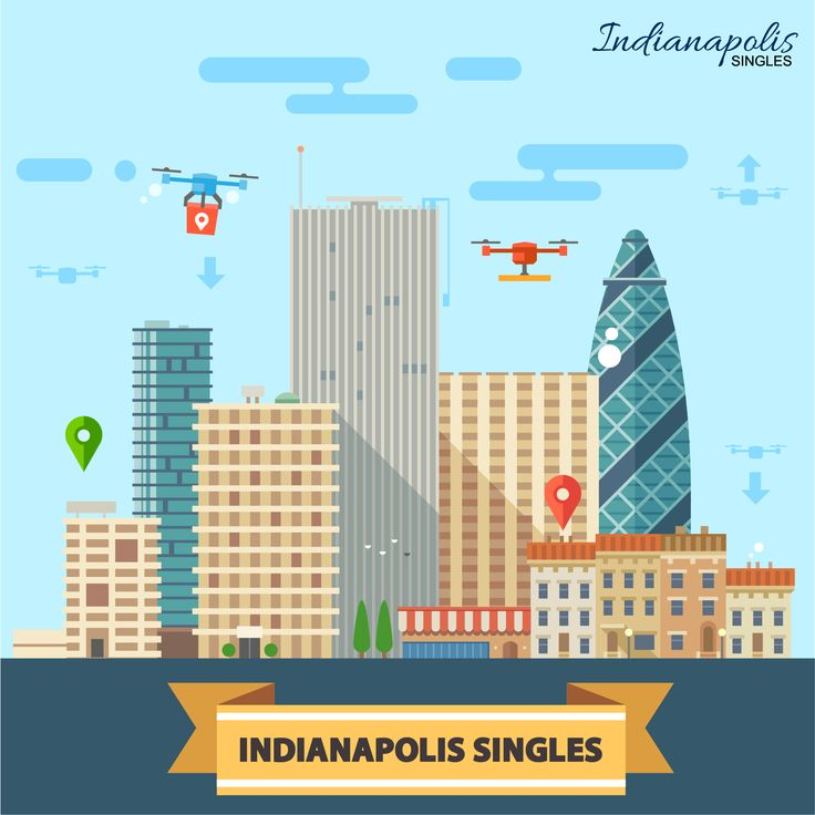 Senior dating indianapolis
