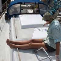 Best 514 building my boat ideas on pinterest boating boating diy boat projects solutioingenieria Choice Image