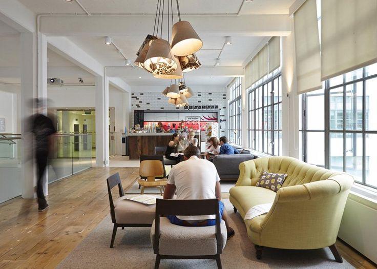 office conference room design. asos headquarters by moreysmith conference room designlondon office design e