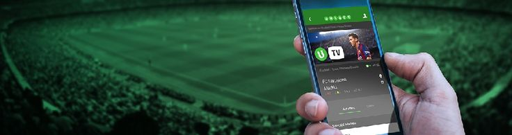 We offer fantastic odds for all your favourite sports with a wide range of markets to choose from. http://www.slot-machines-paradise.com/news/american-sports-promotions #unibet #americansports #slotsonline #gamegratis #Freebet