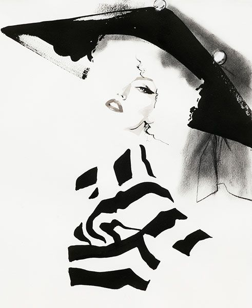 http://www.daviddownton.com/couture/