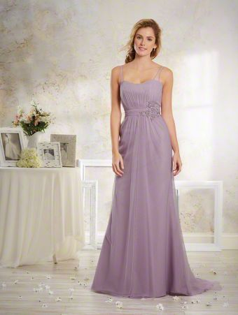 Alfred Angelo Bridal Style 8631L from New Arrivals