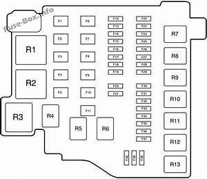 Ford Bantam Wiring Diagram Free. ford bantam 1600 wiring