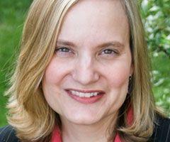 Jana Riess: 3 key messages from Elder Ballard on men, women, and Mormon priesthood | Flunking Sainthood - See more at: http://janariess.religionnews.com/2014/08/28/3-key-messages-elder-ballard-men-women-mormon-priesthood/#sthash.dm9q1vE8.Ais01F0H.dpuf