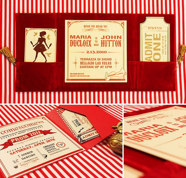 175 best Circus Project images on Pinterest Babies nursery, Baby - circus party invitation