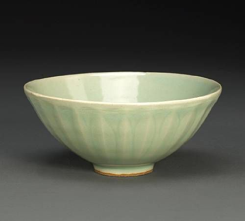 Song Dynasty - Google Image Result for http://storage.canalblog.com/16/72/119589/56396626.jpg: Google Image, Songs Hye-Kyo, Image Results, Dynasty Ceramics, Songs Dynasty