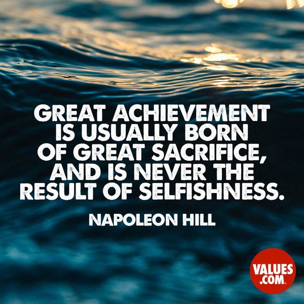 Best 25+ Achievement quotes ideas on Pinterest Achieving goals - proudest accomplishment