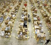Article Image http://igomeze.blogspot.com/2013/12/quien-saldra-perdiendo-en-la-batalla.html