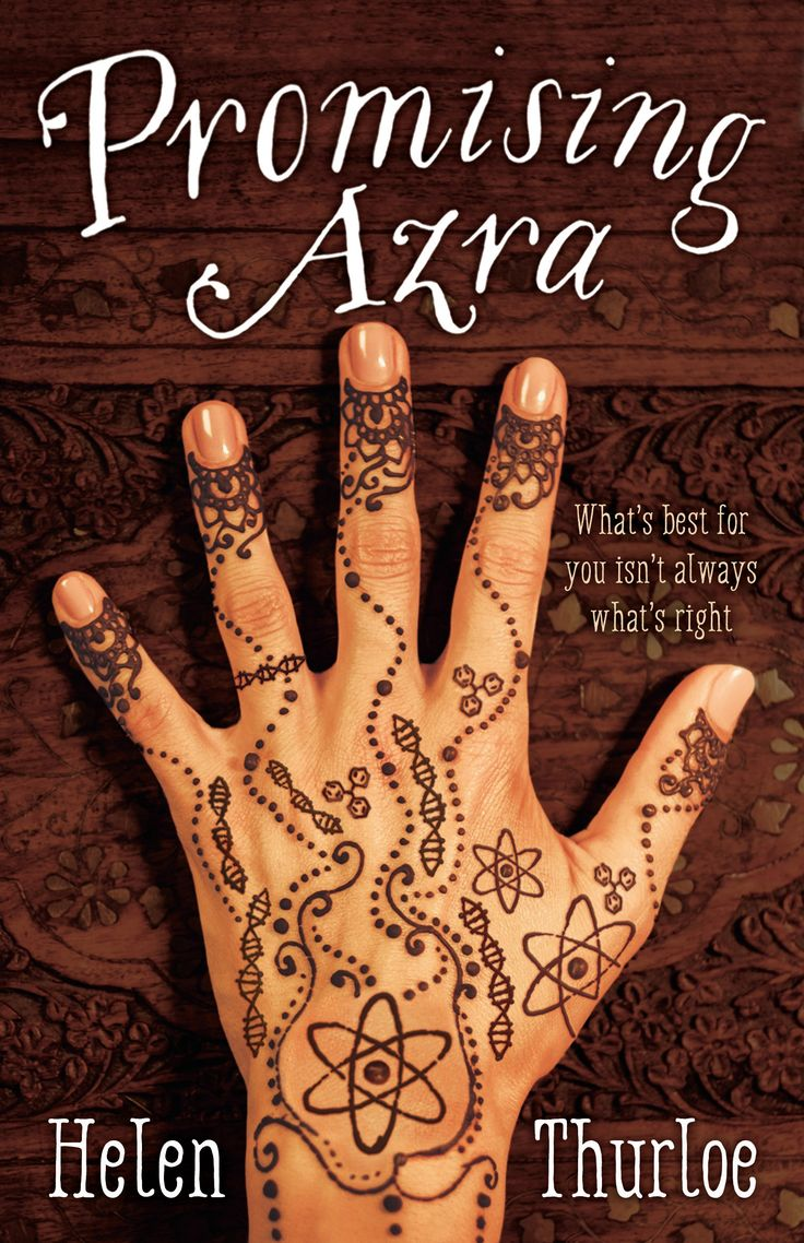 Australian setting. Arranged marriage. YA fiction.