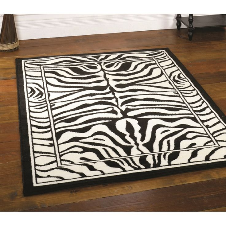 17 Best Ideas About Area Rugs Cheap On Pinterest Cheap