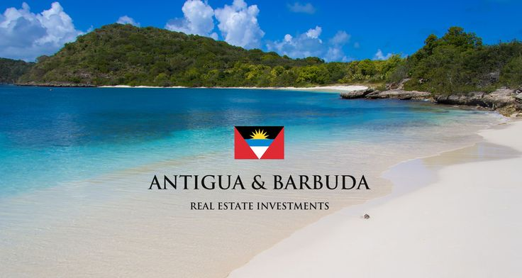 30+ Best Real estate investments for Antigua citizenship – Corpocrat Magazine