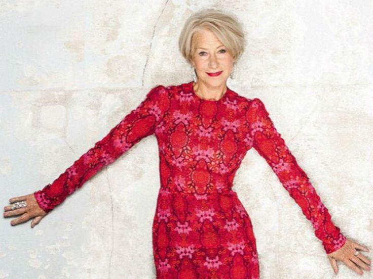 BBC Wants Helen Mirren, Terry Wogan And Michael Parkinson To Participate In License Fee Campaign - http://www.movienewsguide.com/bbc-wants-helen-mirren-terry-wogan-michael-parkinson-participate-license-fee-campaign/147853