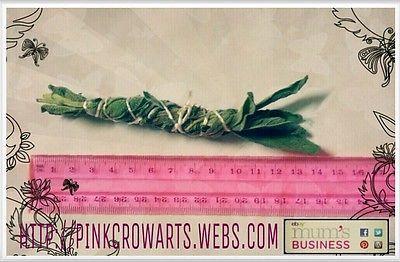 sage smudge sticks  - @Ebay-  #sjpinkcrowarts
