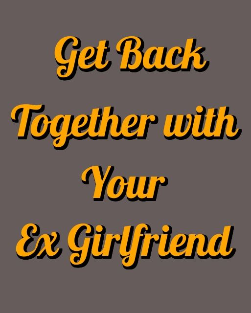 how to tell if your ex girlfriend still likes you