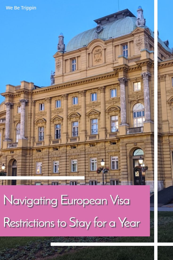 navigating european visa restrictions to stay for a year dental nurse cv sample electrical experience resume hotel management samples