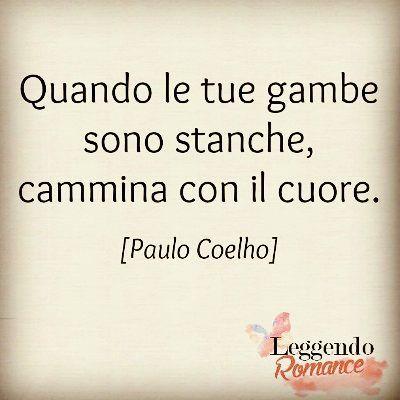 #buongiorno #goodmorning #pin #instagood #instapic #instalike ##instadaily #instaquote #blog #quote #quotes #quoteoftheday #citazioni #frasi #aforismi #day #martedì