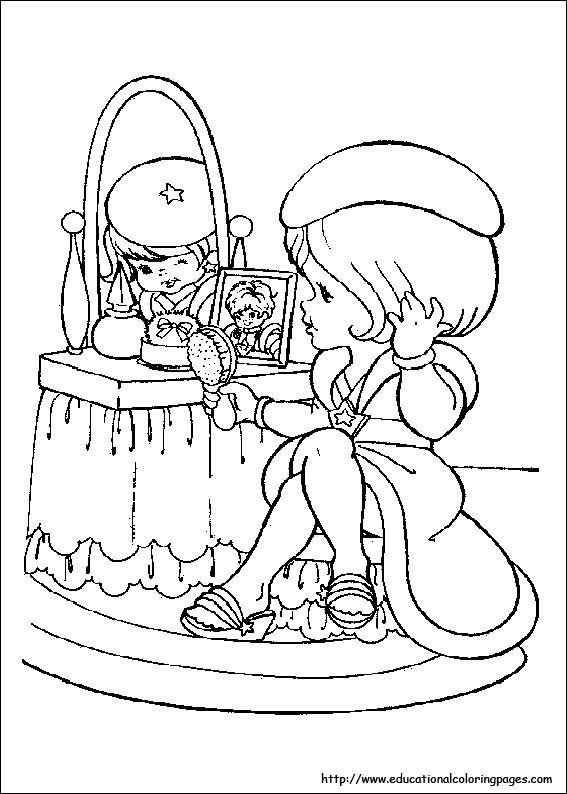 rainbowbrite coloring educational fun kids coloring pages and preschool skills worksheets