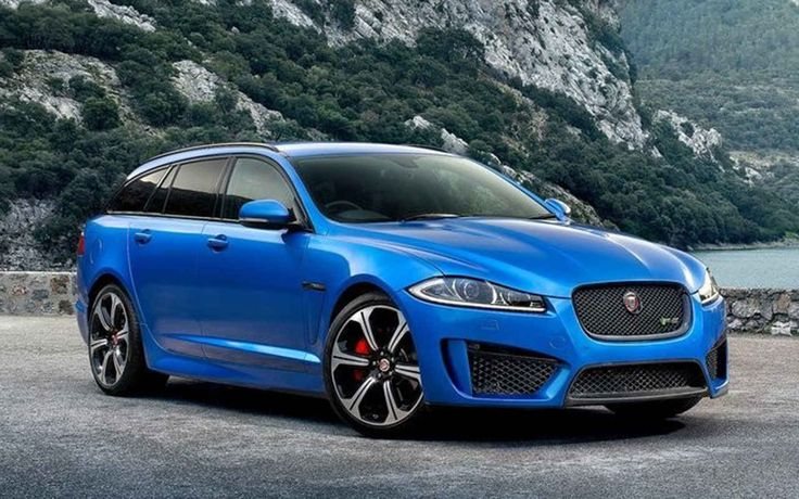 2018 Jaguar XF Sportbrake Release Date and Price http://www.2017carscomingout.com/2018-jaguar-xf-sportbrake-release-date-and-price/