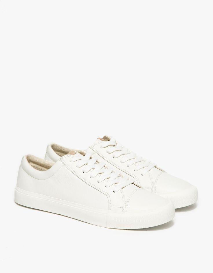 Canvas Hi-Top Sneakers Spring/summerJust Cavalli 9QpngvYW1