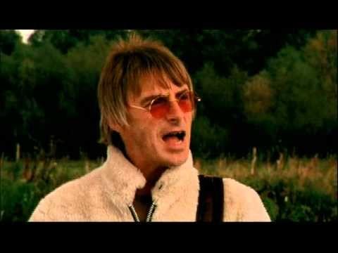 Paul Weller - Brand New Start