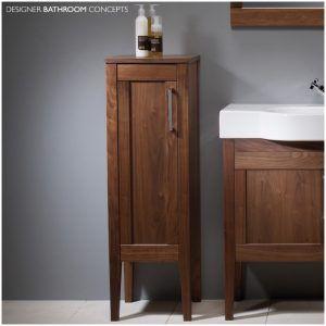 bathroom white bathroom storage cabinet lowes bathroom storage cabinets cabinet bathroom lowes bathroom wall storage