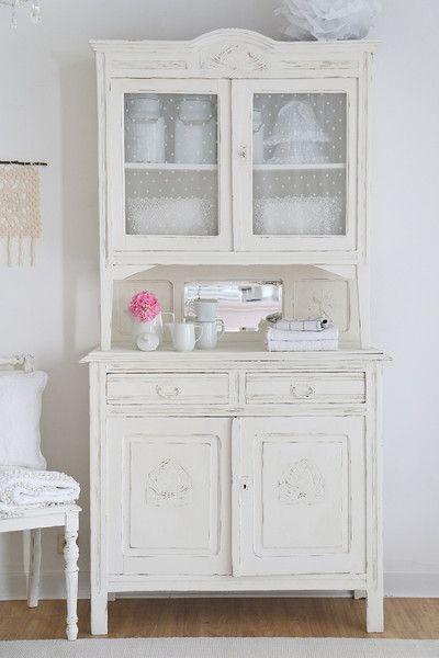 86 besten landhaus romantik bilder auf pinterest ideen hemnes und herzen aus holz. Black Bedroom Furniture Sets. Home Design Ideas