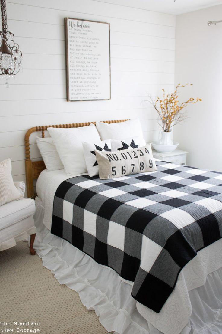 Best 25+ Halloween Bedroom Ideas On Pinterest | DIY Halloween Entrance,  Halloween Living Room And Gothic Room