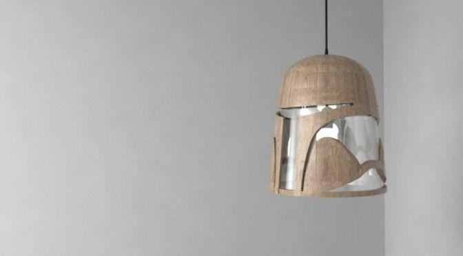 Лампы, вдохновленные Стар Варс http://www.prohandmade.ru/mebel-i-interier/lampy-vdoxnovlennye-star-vars/