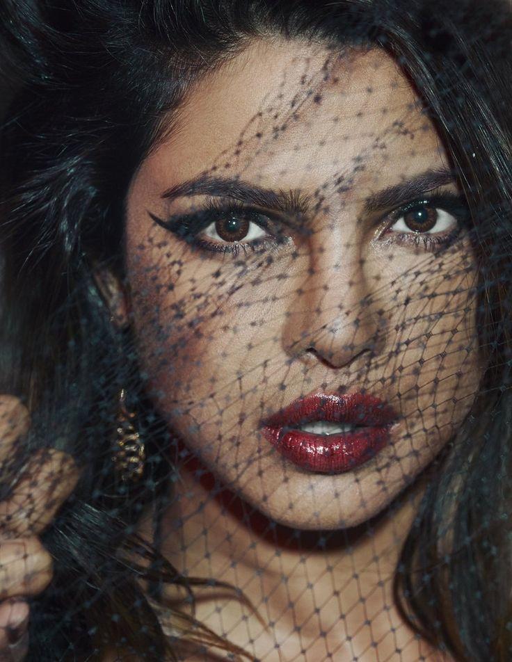 Priyanka-Chopra.us (@PriyankaCentral) | Twitter