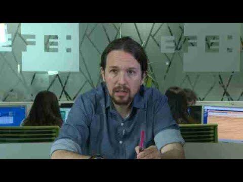 Pablo Iglesias apuesta por Íñigo Errejón para la Comunidad de Madrid  http://www.ledestv.com/es/noticias/actualidad-politica/video/pablo-iglesias-ve-a-inigo-errejon-reemplazando-en-el-cargo-a-cristina-cifuentes-/3764   podemos,pablo iglesias,errejon,psoe,cataluña,mocion censura