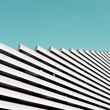 Znalezione obrazy dla zapytania architecture photography