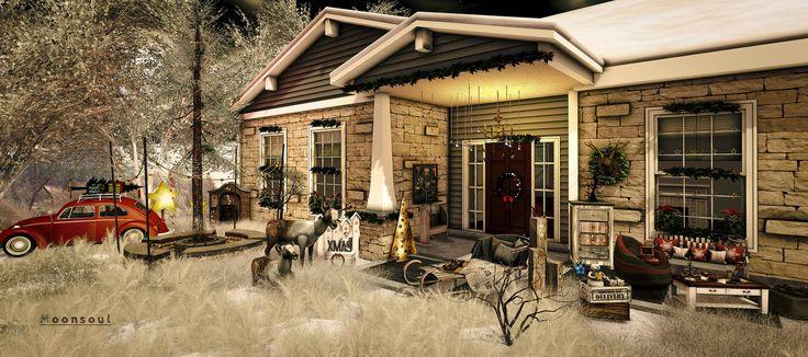 Cloverleaf-II-Galland-Homes.web