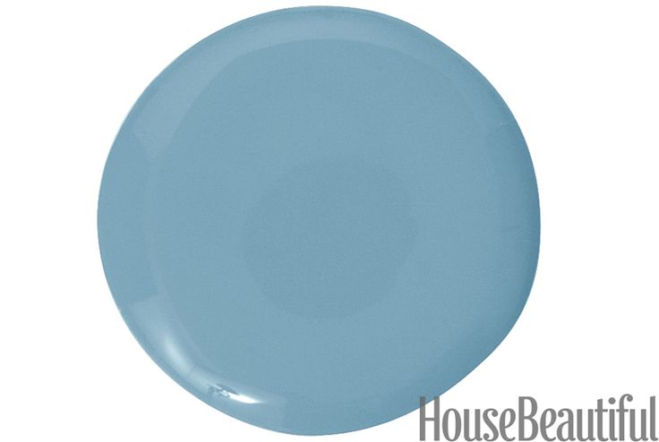 16 best images about trending paint colors for 2015 on The color blue makes you feel