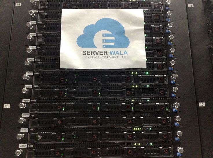 #managed #dedicated #server #hosting in #India