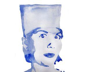 portret-sora-liudmila