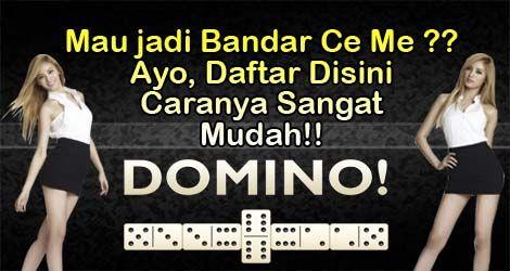 Domino Qiu Qiu : 99onlinepoker adalah Agen Domino Qiu Qiu Terpercaya Di Indonesia, Dengan Peringkat Terbaik Seasia, Di Mana Kami Melayani Member Sepenuh Hati.  http://99onlinepoker.net/agen-dimono-qiu-qiu-uang-asli/