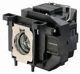 AMOF V13H010L67 Replacement Lamp with Housing - 180 Day Warranty. Brand New Replacement Lamp with Housing. Compatible with the following Epson models: PowerLite 1221, PowerLite 1261W, PowerLite S11, PowerLite X12, EX3210, EX5210, EX7210, VS210, VS310, VS315W, MegaPlex MG-50, MegaPlex MG-850HD. 180 Day Manufacturer's Warranty.