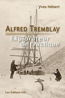 Alfred Tremblay (1887-1975) est le premier Canadien français et le deuxième homme blanc après William Edward Parry (1790-1855) à entreprendre une marche de plus de 6477 kilomètres autour de l'île de Baffin. Comment expliquer son absence dans le panthéon des explorateurs canadiens? Entre 1912 et 1913, Alfred Tremblay s'affirme pourtant comme un véritable explorateur au même titre que Frederick A. Cook et Robert Peary qui, tous deux, ont marché dans l'Arctique canadien.