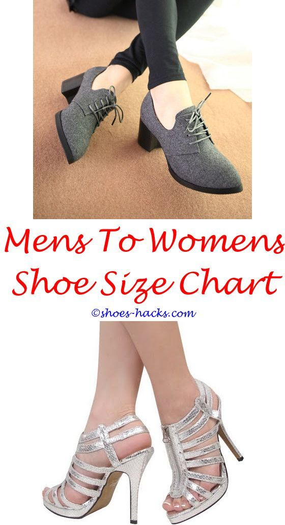 youth size 6 shoe in womens - womens nike volleyball shoes size 9.georgia bulldog womens shoes comfortable navy flat shoes for women adidas adistar raven boost trail-running shoes - women&#39 7942375264