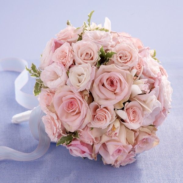 13 best Flowers images on Pinterest | Bridal bouquets, Wedding ...